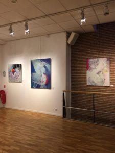 Galerie de Cenac